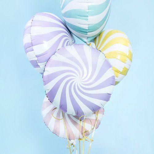 feestartikelen-folieballon-snoep-lila-3