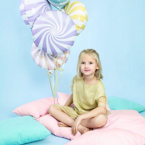 feestartikelen-folieballon-snoep-lila-4