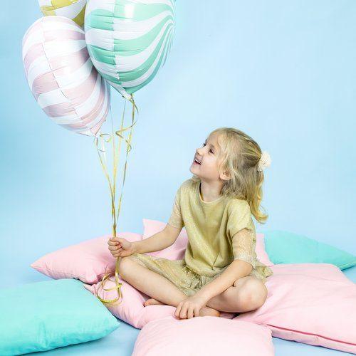 feestartikelen-folieballon-snoep-lila-5