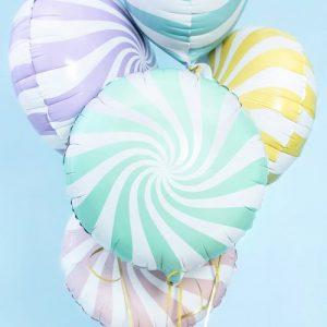 feestartikelen-folieballon-snoep-mint-2