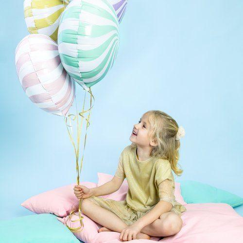 feestartikelen-folieballon-snoep-mint-5