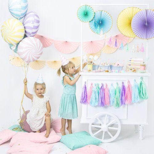 feestartikelen-folieballon-snoep-mint-6