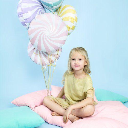 feestartikelen-folieballon-snoep-roze-4