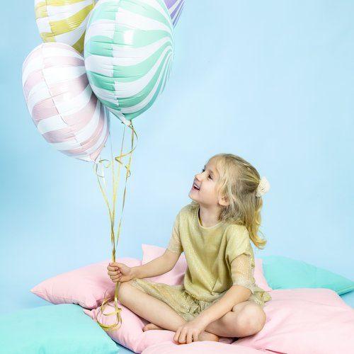 feestartikelen-folieballon-snoep-roze-5