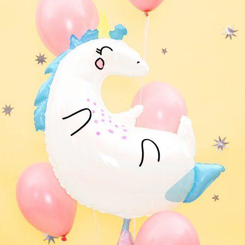 feestartikelen-folieballon-unicorn-2