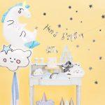 feestartikelen-folieballon-unicorn-3