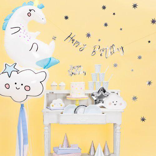 feestartikelen-folieballon-wolk-3
