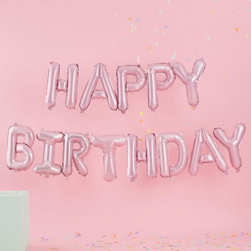 feestartikelen-folieballonnen-happy-birthday-pastel-party (2)