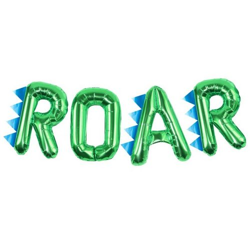 feestartikelen-folieballonnen-roar-roarsome (1)