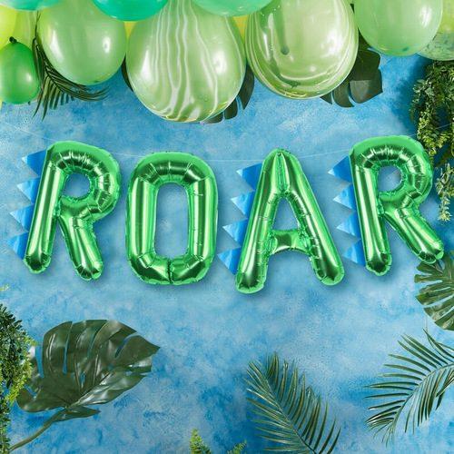 feestartikelen-folieballonnen-roar-roarsome (2)
