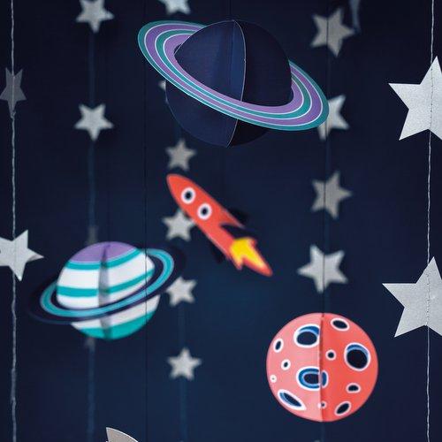 feestartikelen-hangende-planeten-space-party-2