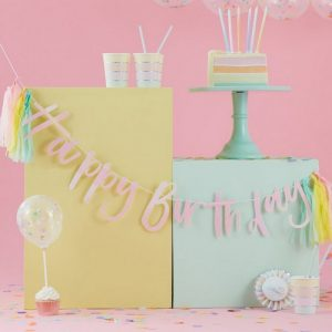 feestartikelen-happy-birthday-slinger-pastel-party (2)