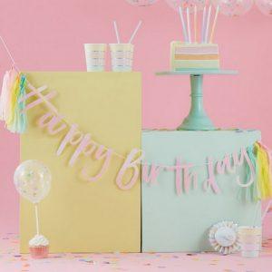 feestartikelen-happy-birthday-slinger-pastel-party (2)