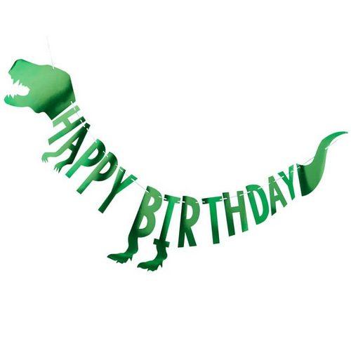 feestartikelen-happy-birthday-slinger-roarsome (1)