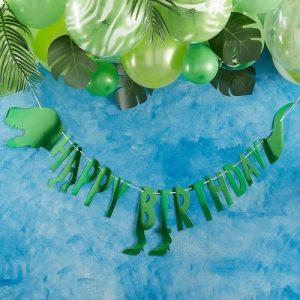 feestartikelen-happy-birthday-slinger-roarsome (2)