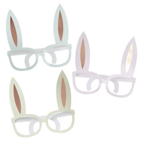 feestartikelen-hoppy-easter-brillen-2