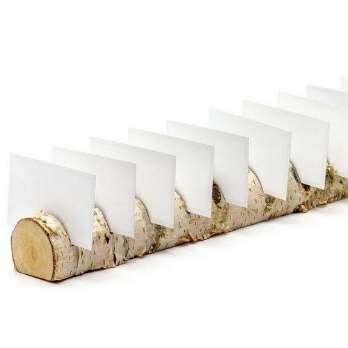 feestartikelen-houten-plaatskaarthouder-pick-your-card-italian-vineyard-2