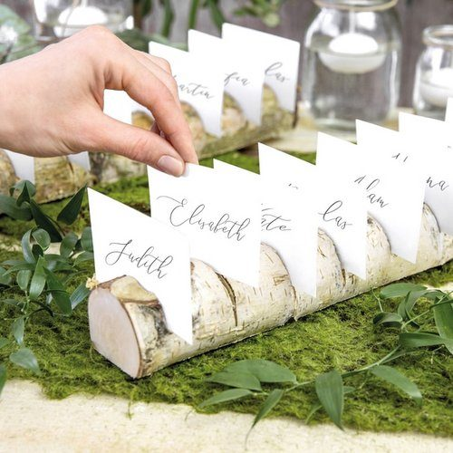 feestartikelen-houten-plaatskaarthouder-pick-your-card-italian-vineyard-3