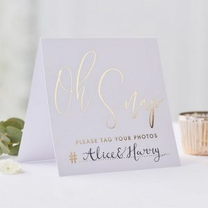 feestartikelen-instagram-kaartjes-oh-snap-gold-wedding (2)