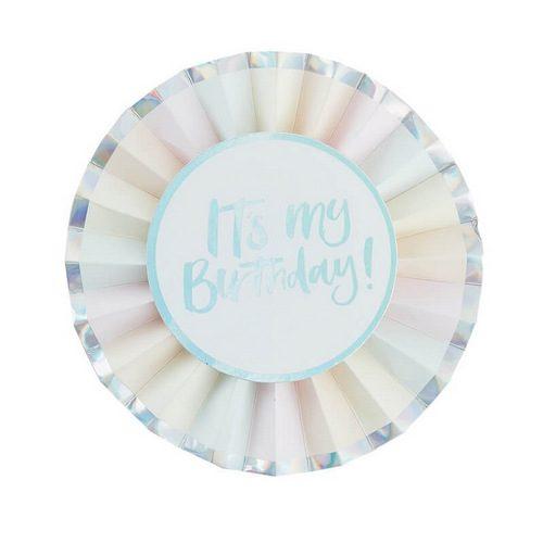 feestartikelen-its-my-birthday-badge-pastel-party (1)