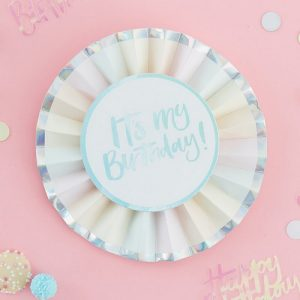 feestartikelen-its-my-birthday-badge-pastel-party (2)