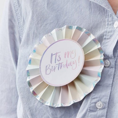feestartikelen-its-my-birthday-badge-pastel-party (3)
