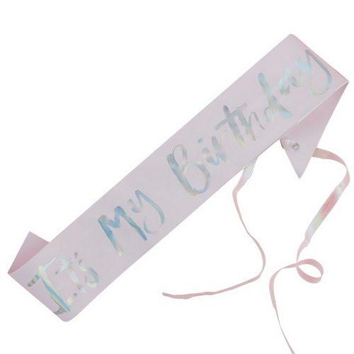 feestartikelen-its-my-birthday-sjerp-pastel-party (1)