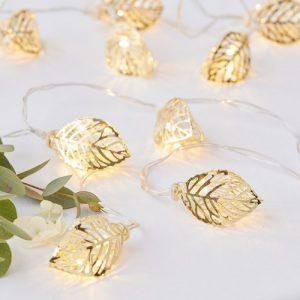 feestartikelen-lichtjesslinger-gold-vine-gold-wedding (2)