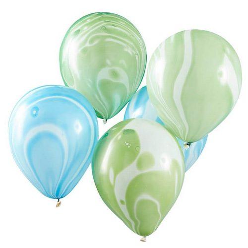 feestartikelen-marble-ballonnen-roarsome (1)