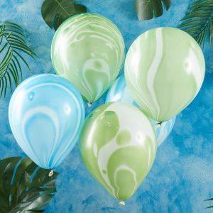 feestartikelen-marble-ballonnen-roarsome (2)