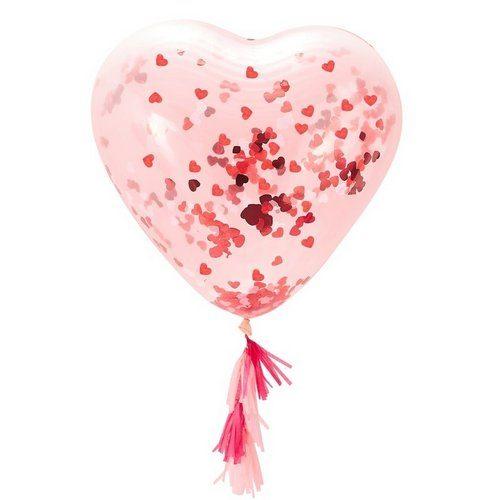 feestartikelen-mega-ballon-confetti-hart-rood-be-my-valentine-2