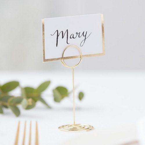 feestartikelen-metalen-plaatskaarthouder-gold-wedding (2)