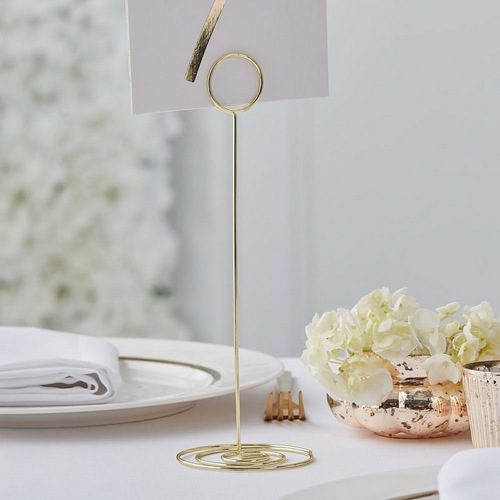 feestartikelen-metalen-tafelnummer-houders-gold-wedding (2)