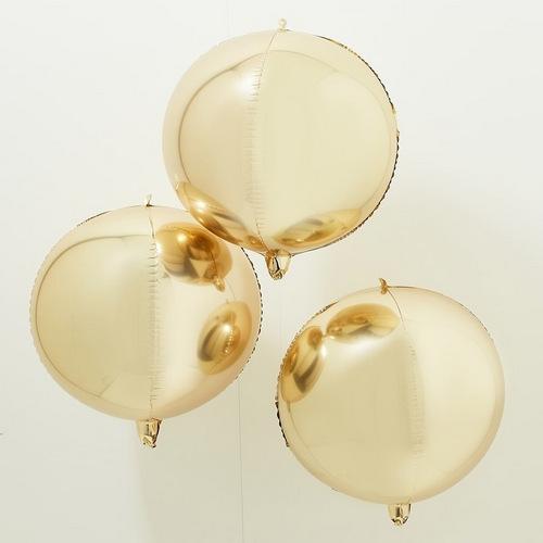 feestartikelen-orb-folieballonnen-goud (1)