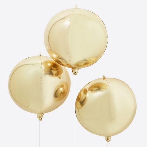 feestartikelen-orb-folieballonnen-goud (2)