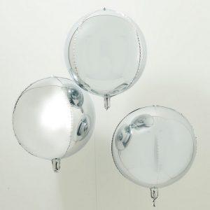 feestartikelen-orb-folieballonnen-zilver (1)