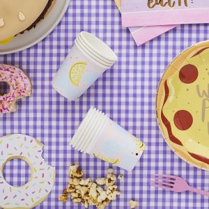 feestartikelen-papieren-bekertjes-eat-drink-party-2
