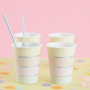 feestartikelen-papieren-bekertjes-pastel-party (2)