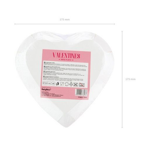 feestartikelen-papieren-bordjes-love-at-first-bite-be-my-valentine-4