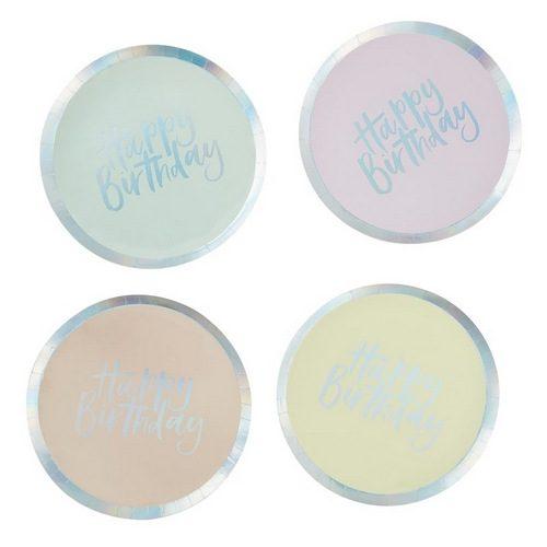 feestartikelen-papieren-bordjes-pastel-party (1)