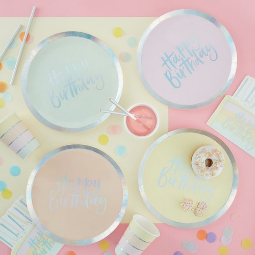 feestartikelen-papieren-bordjes-pastel-party (2)