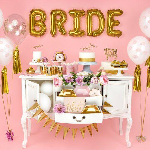 feestartikelen-papieren-bordjes-pink-gold-3