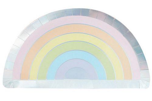 feestartikelen-papieren-bordjes-rainbow-pastel-party (1)