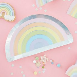 feestartikelen-papieren-bordjes-rainbow-pastel-party (2)