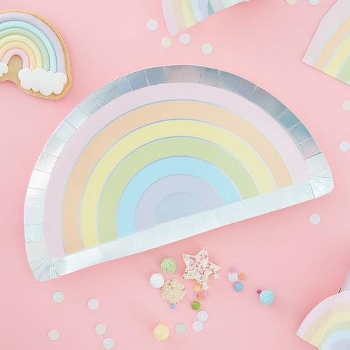feestartikelen-papieren-bordjes-rainbow-pastel-party (2)