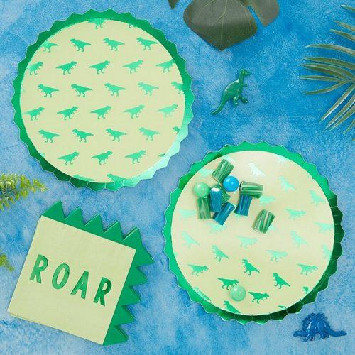feestartikelen-papieren-bordjes-roarsome (2)