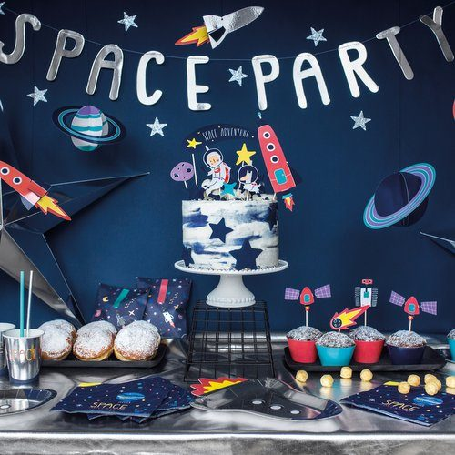 feestartikelen-papieren-bordjes-space-party-5
