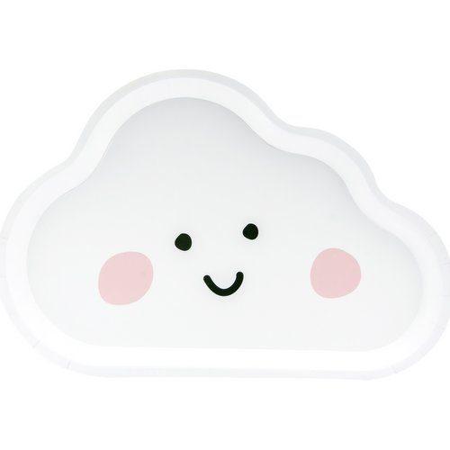 feestartikelen-papieren-bordjes-wolk