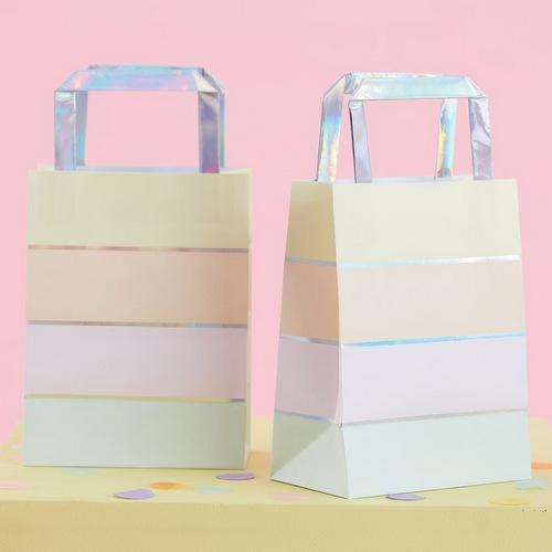 feestartikelen-papieren-tasjes-pastel-party (2)