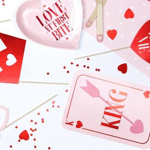 feestartikelen-photobooth-props-be-my-valentine-king-queen-3